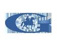 guardiansun-logo