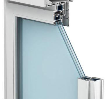Rotura-termica-ventana-hermet