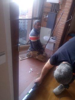 montador de ventanas 2
