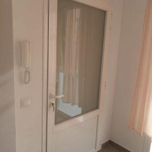 puerta3 aliminio rotura termica