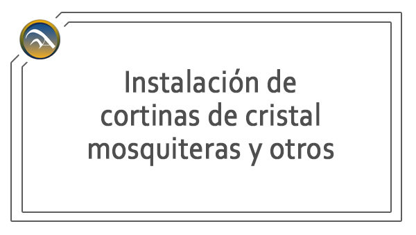 cortinas-crista-mosquiteras-pamplona